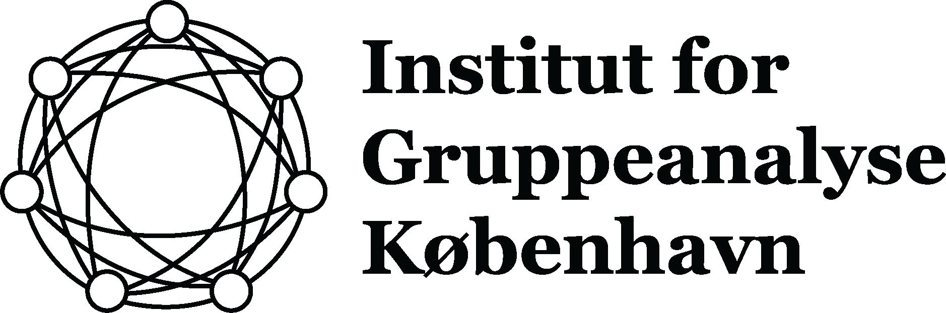 Institut for Gruppeanalyse København
